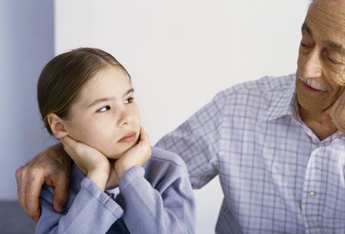 Comment aider les enfants a comprendre