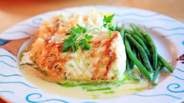 Dimanche des fruits de mer manger m diterran en - Cuisiner le dimanche pour la semaine ...