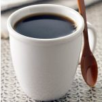 Du cafe pour l energie le lendemain