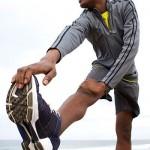 La pratique de sport