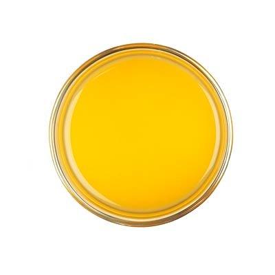 Le jus d orange