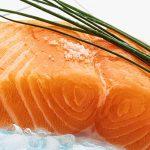 Le poisson est vraiment l aliment fait pour le cerveau