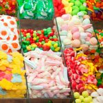 Les-bonbons