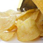 Les-chips