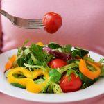 Limitez vos habitudes alimentaires aux petits repas