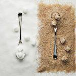Limitez votre apport en sucre
