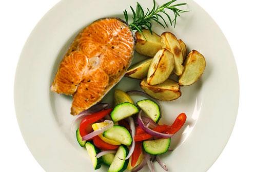 Luttez contre le cancer grace a vos plats