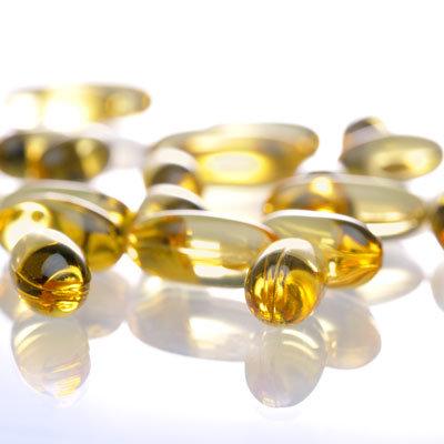 Mangez des omega-3