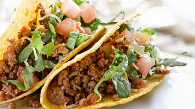 Mardi-Taco