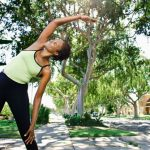 Prevenir le cancer grace au sport