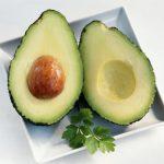 Profitez au maximum des graisses saines