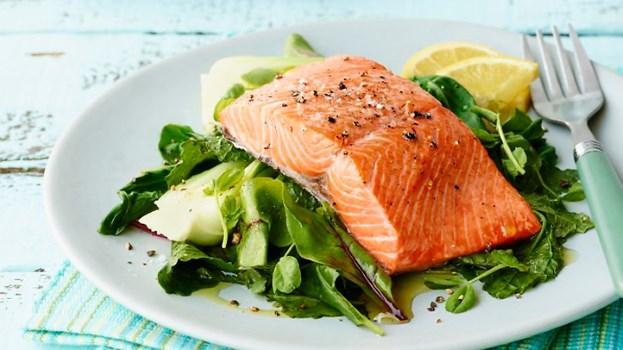 Profitez de beaucoup de proteines maigres