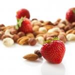 10 aliments sains pour améliorer votre humeur !