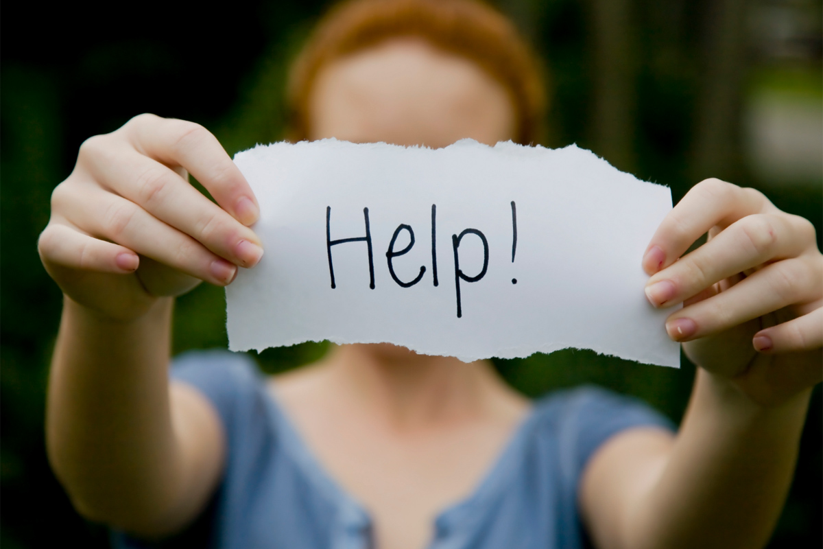 12 Faits surprenants sur la dépression