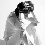 12 Remèdes naturels contre l'anxiété !