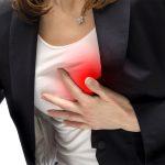 12 facteurs surprenants qui nuisent à votre cœur !
