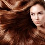 Top 8 des aliments pour des ongles et des cheveux plus forts !