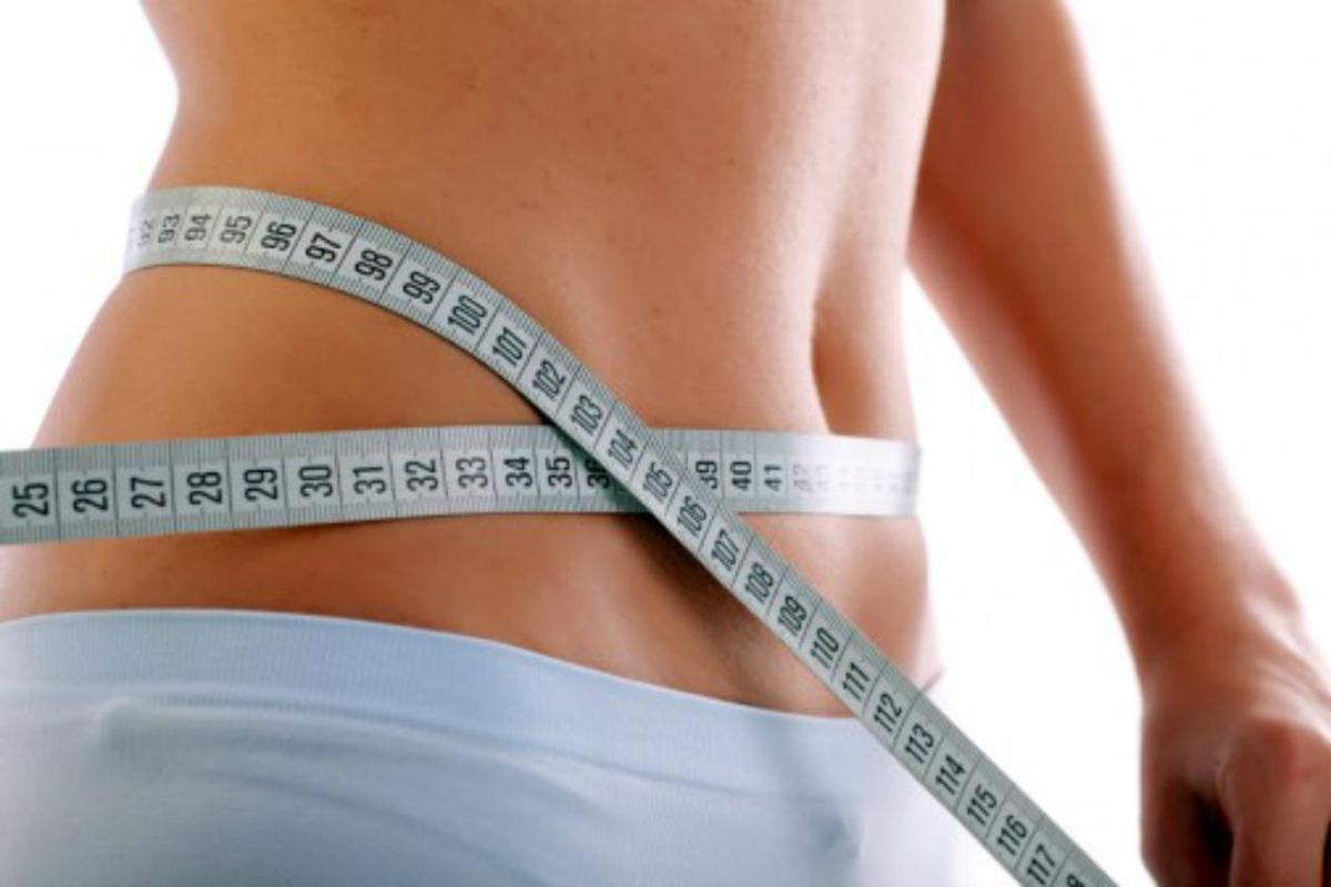 Regardez comment perdre de la graisse de l'estomac