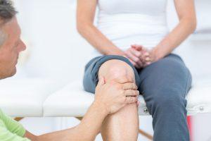 Comprendre la polyarthrite rhumatoïde (arthrite)