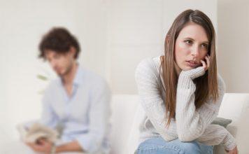 Libido, baisse de désir, quels aliments éviter ?