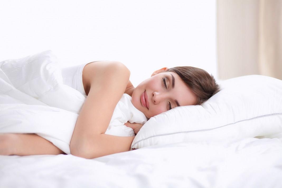 Remèdes naturels pour bien dormir !