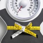 Les bienfaits de perdre 5% de votre poids !