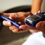 Comment gerer le diabete