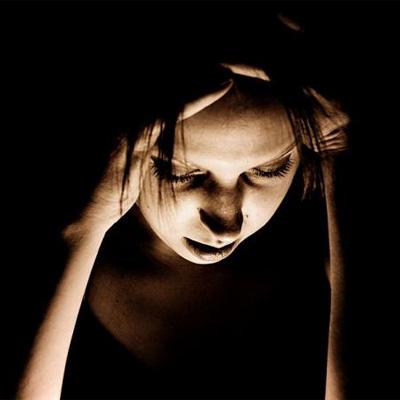 Comment-traiter-les-migraines