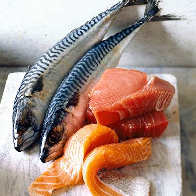 Aliments à haute teneur en gras saturés