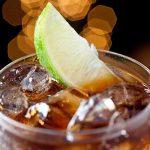 Le soda light rend cocktails dangereux