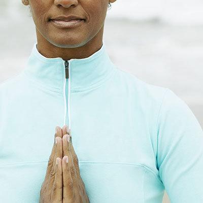 Meditez