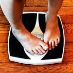 Prise de poids et obesite