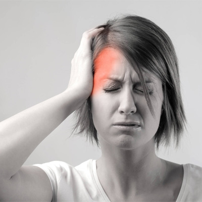 Qu-est-ce-qu-une-migraine