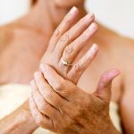 Reduire les inflammations