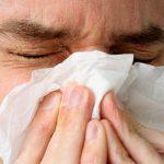 Soulagez les symptomes de la sinusite chronique