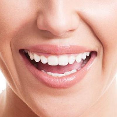 Vos-dents