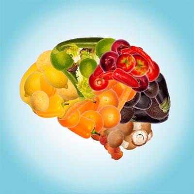 aliments-pour-prevenir-les-migraines