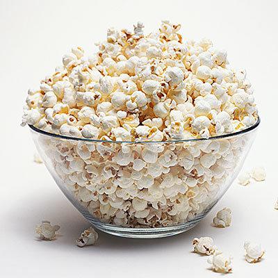 craquelins-popcorn