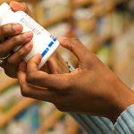 exces de vitamine A en supplements