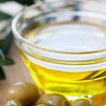 huile olive extra vierge