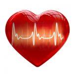 le-stress-accelere-les-battements-de-votre-cœur