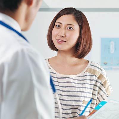 maladie coeliaque ou maladie inflammatoire intestin
