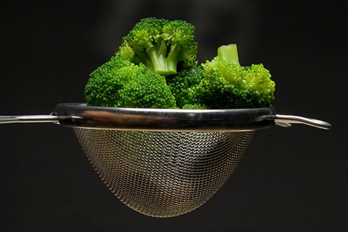 10 Conseils de cuisson pour réduire l'inflammation !