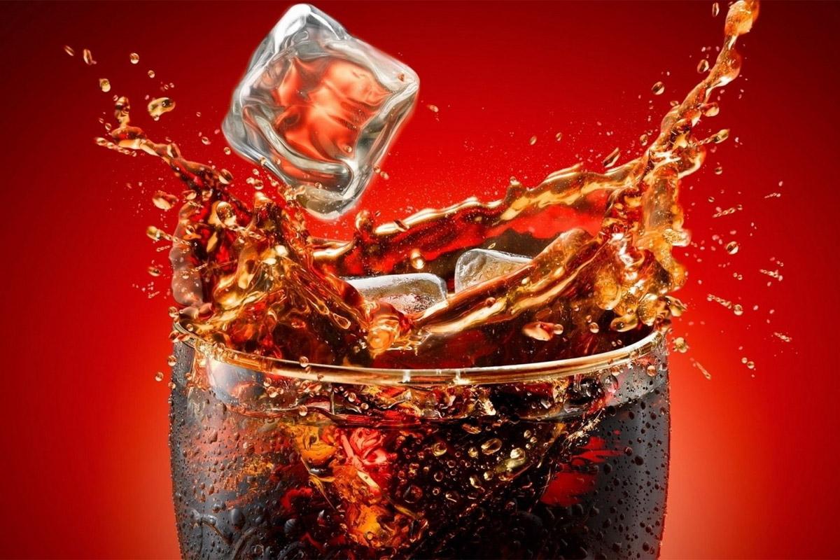 10 raisons d'arrêter de boire les sodas lights !