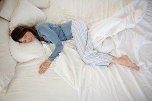 11 bienfaits surprenants du sommeil !