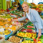 17 Super-fruits dont vous avez besoin !