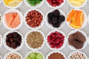 20 changements faciles pour rendre chaque repas plus sain !