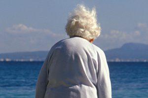 3 façons naturelles pour prévenir l'ostéoporose !