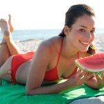 7 Super-fruits méditerranéens !