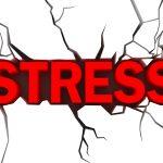Comment le stress vous affecte-t-il ?